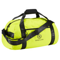 Яхтенная сумка Breeze Holdall 50l - Henri Lloyd - Y55115