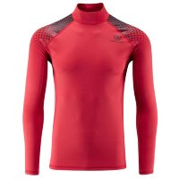 Яхтенная футболка New Energy LS Rash Vest - Henri Lloyd- Y30351