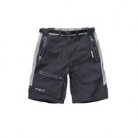 Яхтенные шорты Octane Windstopper Short - Henri Lloyd - Y50082
