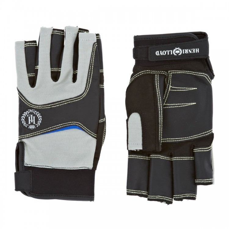 Перчатки Cobra Grip Glove SF - Henri Lloyd - Y80051