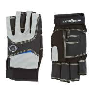 Перчатки Cobra Grip Glove SF - Henri Lloyd - Y80051 - Перчатки Cobra Grip Glove SF - Henri Lloyd - Y80051