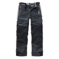 Яхтенные штаны Octane Windstopper Trouser - Henri Lloyd - Y50081