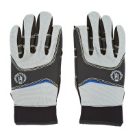 Перчатки Cobra Grip Glove LF - Henri Lloyd - Y80050